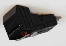 Pathe Marconi STUCS/STCS STEREO pick-upelement