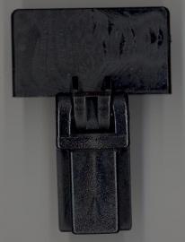 Audio Technica AT-LP120 USB platenspeler los scharnier