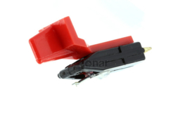 Pathe Marconi STUCS/STCS STEREO RED GRIP pick-upelement