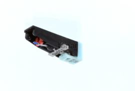 Tetrad TC8 HO pick-upelement