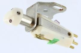 Schumann SK496 pick-upelement