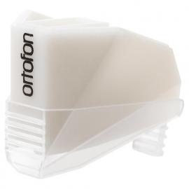 Ortofon Stylus 2M SE Mono pick-upnaald = Tonar 6922