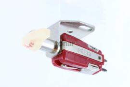 Perpetuum Ebner PE30 pick-upelement