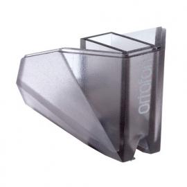 Ortofon Stylus 2M Silver zilver pick-upnaald = Tonar 6914