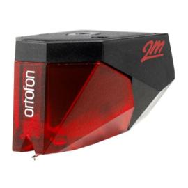 Ortofon 2M Red MM element - 1/2 inch montage