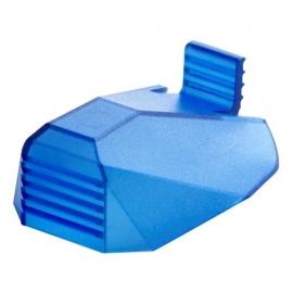 Ortofon Stylus Guard 2M-Blue beschermkapje