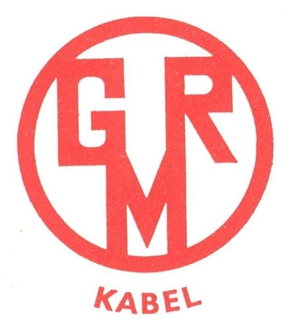 GRM US verloopkabel