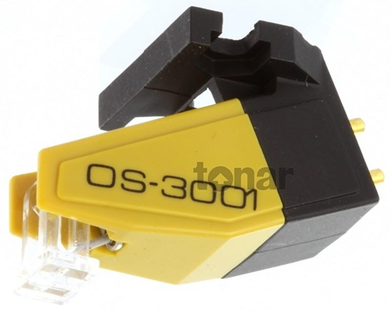Osawa OS-3001 pick-upelement