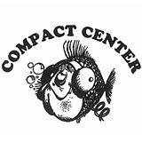 Compact Center