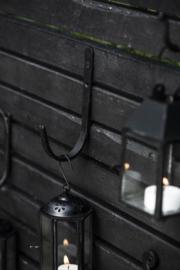 Haak Single Conical Handmade | IB Laursen