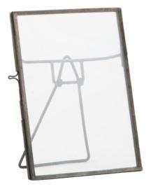 Foto Frame Standing | 11,8 x 16,8 | IB Laursen