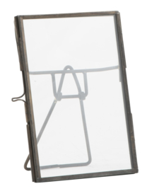 Foto Frame Standing | 9,2 x 14,2 | IB Laursen