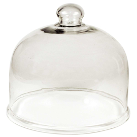 Glas Cover | Plain | Ib Laursen | Uitverkocht