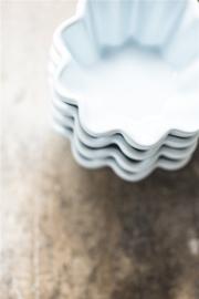 Cupcake kom | Stillwater | Ib Laursen