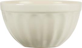 MuesKom | Butter Cream | Mynte | IB Laursen | Tijdelijk Uitverkocht