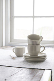 Kop & Schotel | Mynte | Latte