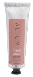 Handcreme | ALTUM | Lilac Bloom | IB Laursen