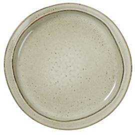 Diner Bord | Sand Dunes | Ø:28 | IB Laursen | Tijdelijk Uitverkocht