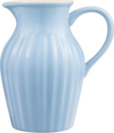 Kan 1,7 Liter | Nordic Sky Blue | Ib Laursen