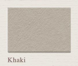 SC 07 Khaki | Eggshell Zijdemat Krijtlak | 750 ml