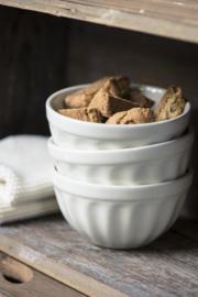 Muesli Kom | Butter Cream | IB Laursen