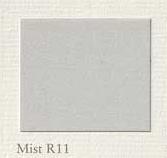 Mist R11 | Rustic@ | 2,5 ltr