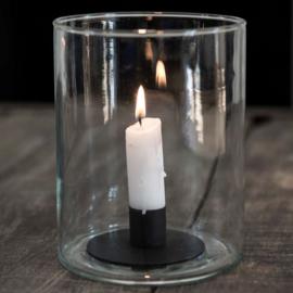 Windlicht Cilinder Glas | Helen | Small | Ib Laursen