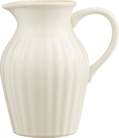 Kan 1,7 Liter | Butter Cream | Ib Laursen | Uitverkocht