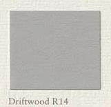 Driftwood R14 | Rustic@ | 2,5 ltr