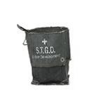 STGD Bag Urban Development Grey 13 x 30