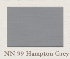 NN 99 Hampton Grey  | Matt Emulsion | 2,5 ltr