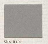 Slate R101 | Rustic@ | 2,5 ltr