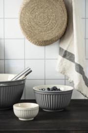 Schalen Set 3 | Granite | IB Laursen