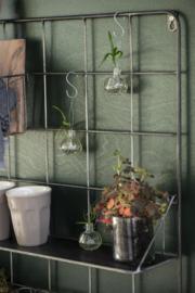 Vaasje Hanger   Mini   IB Laursen