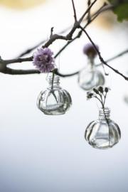 Vaasje Hanger | Mini | IB Laursen