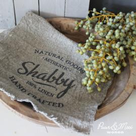 Shabby Doek | Shabby | 30 x 45