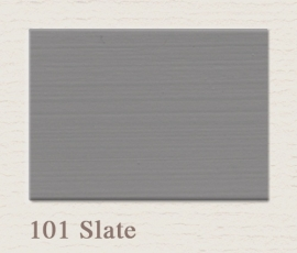 101 Slate | Matt Emulsion | 2,5 ltr