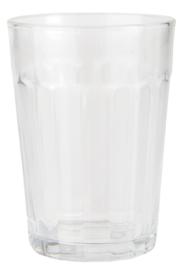 Cafe Glas 200 ml   IB Laursen