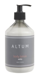 Body Lotion | ALTUM | Amber | IB Laursen