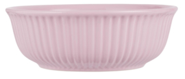Bowl  Mynte | English Rose | Large Ø:23,5 cm | IB Laursen