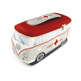 VW T1 | Koeltas - Toilettas | First Aid | Neoprene | Large