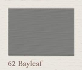 62 Bayleaf | Eggshell | Zijdemat Krijtlak | 750 ml