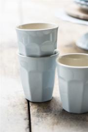 Mok Cafe Latte | Stillwater | IB Laursen