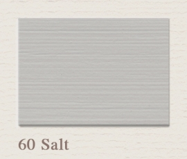 60 Salt | Matt Emulsion | 2,5 ltr