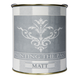 Painting the Past Matt | 750 ml