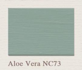 NC 73 Aloe Vera | Matt Emulsion | 2,5 ltr