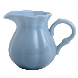 Kan Small 0,5 Liter Blauw Ib Laursen