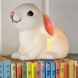 Nachtlampje Baby Konijn