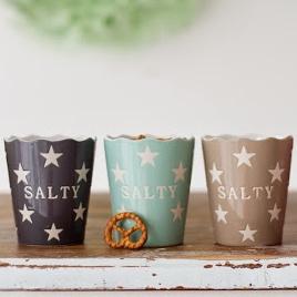 Salty Stars Mint