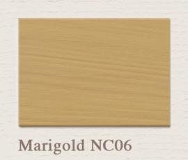 NC 06 Marigold | Matt Emulsion | 2,5 ltr